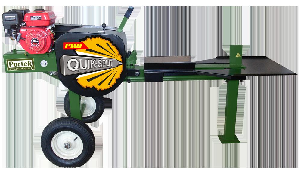 QK-Pro