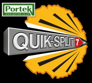 quiksplit-7ton-logo
